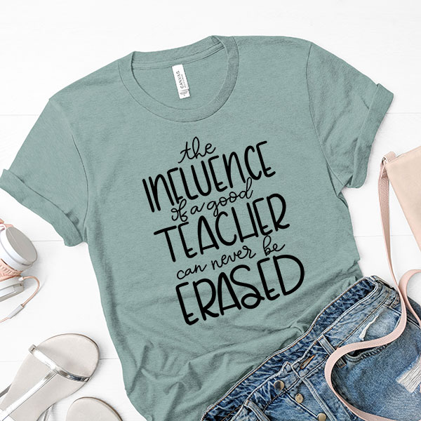 Cricut Cut Files Do Things Virtually SVG Teach Svg Teacher SVG Back to School svg Teacher Shirt svg School SVG Teacher Gift svg