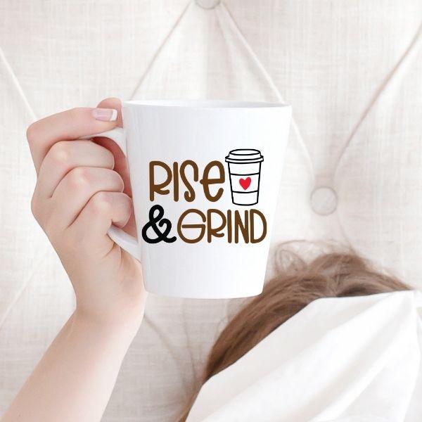 coffee svg files